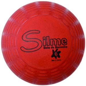 bola-06-vermelha