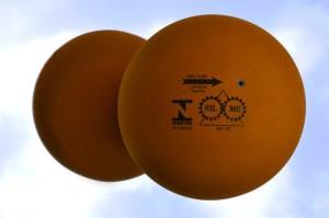 bola 10 laranja