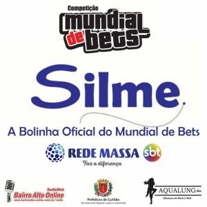 Mundial de Bets Curitiba
